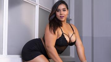 Show caliente de webcam de SophieMink – Chicas en Jasmin