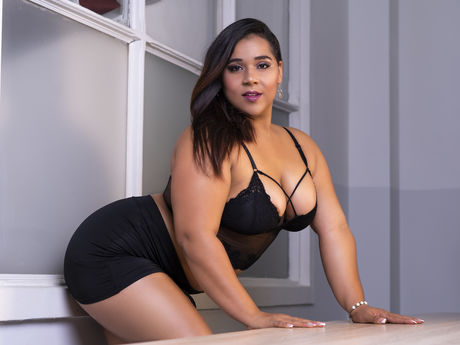 SophieMink