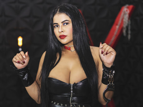 ValentinaBouwman