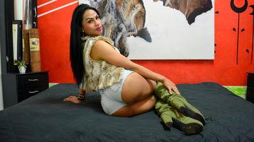 SexAnalWet's hot webcam show – Transgender on Jasmin