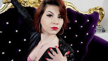 MistressVICIOUS's hete webcam show – Fetisj Vrouwen op Jasmin