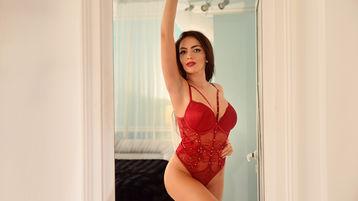Show quente na webcam de Laurra3 – Meninas em Jasmin