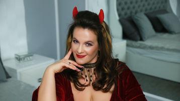 RebeccaNoble's heiße Webcam Show – Erfahrene Frauen auf Jasmin