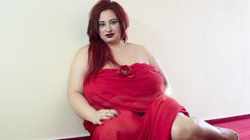 Show di sesso su webcam con IsabelaGray – Donna su Jasmin
