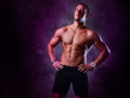 0BigMike's profile picture – Gay on LiveJasmin