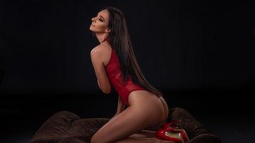 JoleneMegan sexy webcam show – Dievča na Jasmin