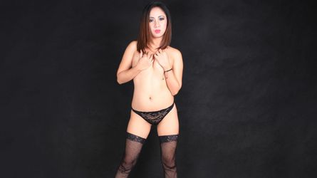 xohqueenbellax's profile picture – Girl on LiveJasmin
