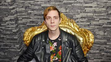 CraigDave's hot webcam show – Boy on boy on Jasmin