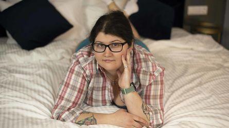 MelissaBall