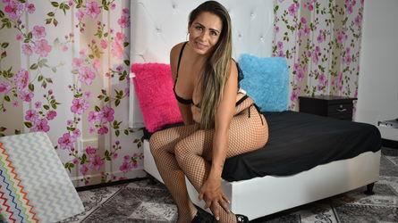 PaolaMadura