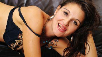 KISSSofSTELLA2's hot webcam show – Mature Woman on Jasmin