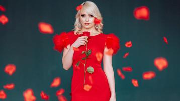 NataliaSynn's hot webcam show – Girl on Jasmin