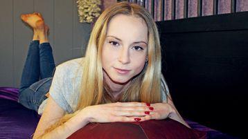 Show caliente de webcam de AmyChoice – Flirteo Caliente en Jasmin