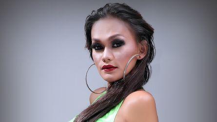 AdrianaRuiz