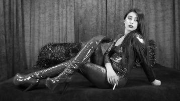 FETIHSMILKTITS's hot webcam show – Fetish on Jasmin