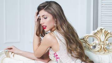 PurpleLace's hot webcam show – Hot Flirt on Jasmin