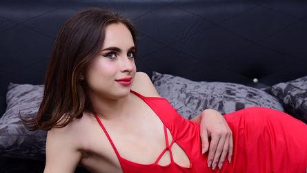 GemmaStiff