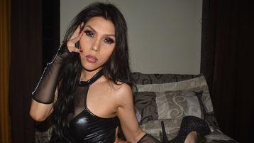 FairyCOCKmadah's hot webcam show – Transgender on Jasmin