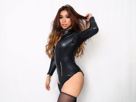 SexyStudSamantha