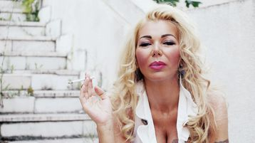 Show caliente de webcam de BrigitteCris – Flirteo Caliente en Jasmin