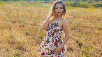 LoveAlwaysWins:n kuuma kamera-show – Sielunkumppani sivulla Jasmin