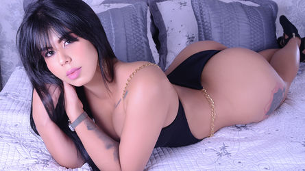 AlessandraMoon