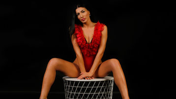 AnacondaWild's hot webcam show – Mature Woman on Jasmin