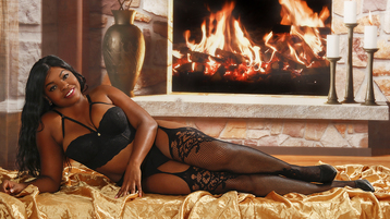 firemeganhotxx のホットなウェブカムショー – Jasminのガールズ