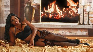 Show fierbinte la webcam firemeganhotxx  – Fata pe Jasmin