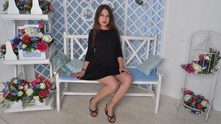 Foto de perfil de ChristieDean – Meninas em LiveJasmin