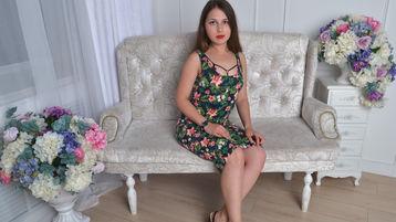 ChristieDean's hot webcam show – Hot Flirt on Jasmin