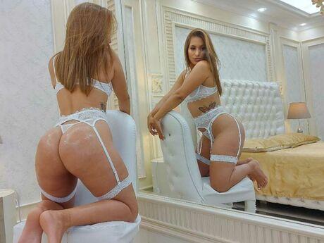 GiorgiaBlanc