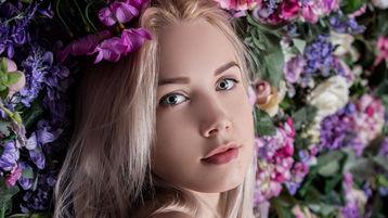 LadyWhiteX horká webcam show – Holky na Jasmin