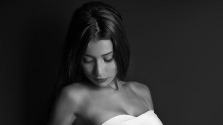 MariamVera
