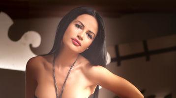 JasminTop's heiße Webcam Show – Mädchen auf Jasmin