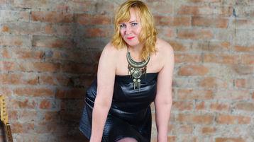 WifeyNeeds's hot webcam show – Mature Woman on Jasmin