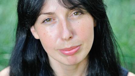 NadinJasmin's profile picture – Girl on LiveJasmin