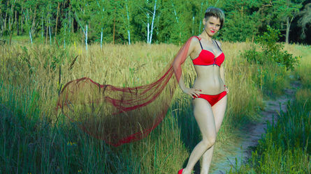 DiamondGirlV's profile picture – Mature Woman on LiveJasmin