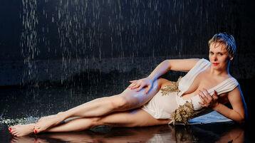 DiamondGirlV's hot webcam show – Mature Woman on Jasmin