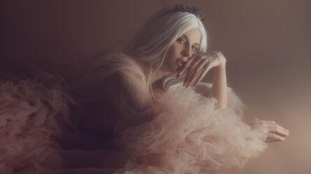 EmilyRozy
