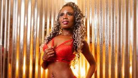 LorensGold's hot webcam show – Girl on LiveJasmin