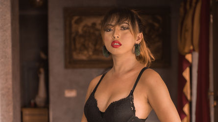 AlvinaSabella