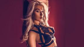 LaraKole's hot webcam show – Girl on Jasmin
