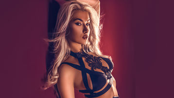 LaraKole sexy webcam show – Dievča na Jasmin