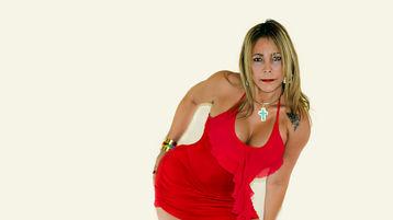blondiebrown's hete webcam show – Meisjes op Jasmin