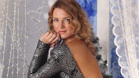 MariaMishek