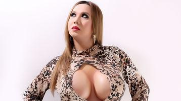 JuicyCockShemale'n kuuma webkamera show – Trans-sukupuoliset Jasminssa