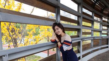 JessiLovexx's hot webcam show – Girl on Jasmin