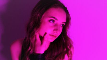 ElinaGrayson