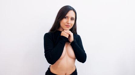 IsabellaVelvet
